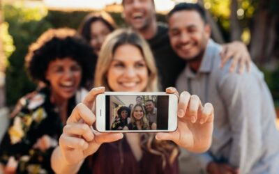 Instagram engagement: connect with your audience