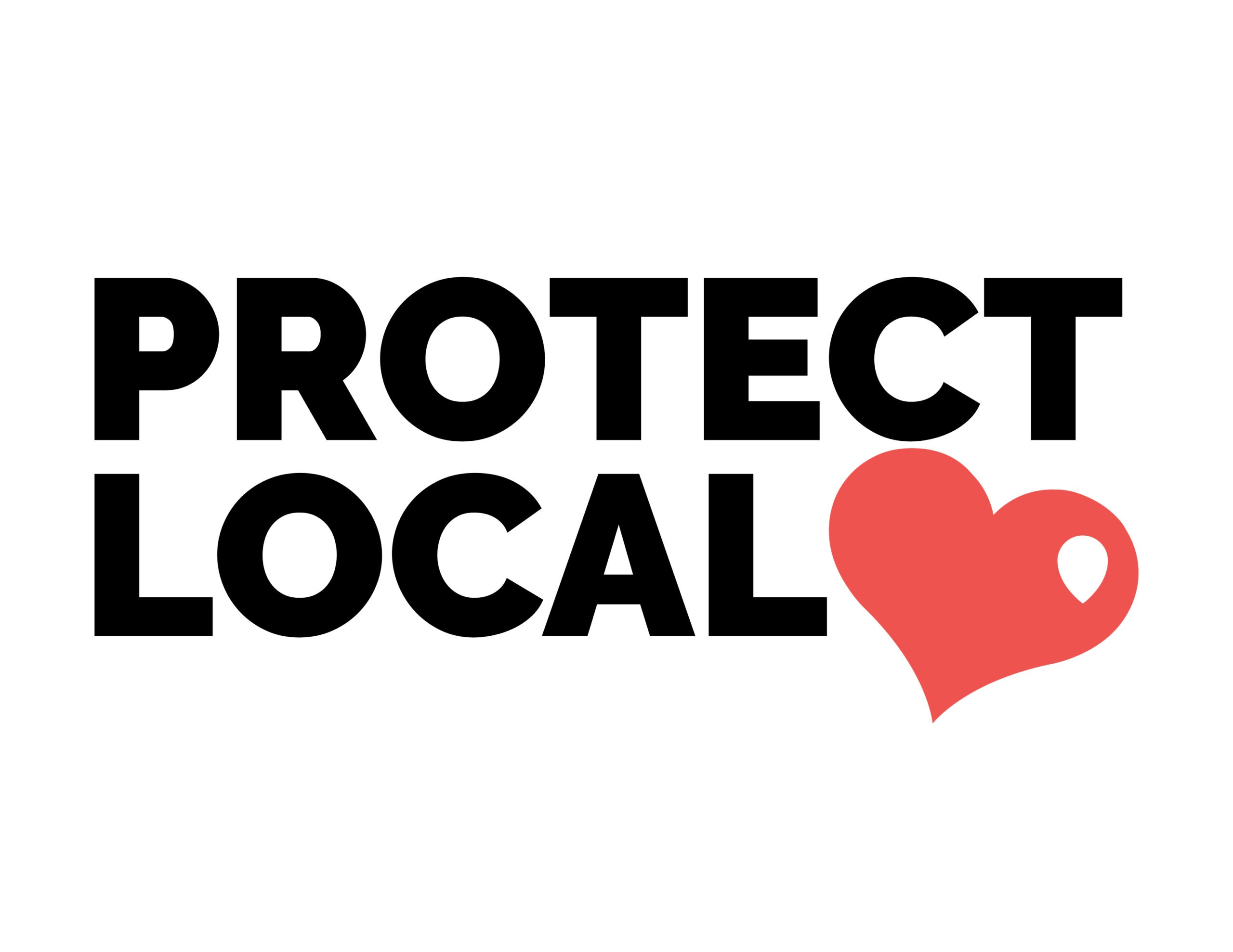 ProtectLocal LogoPoster 01 scaled